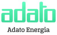 Adato Energia