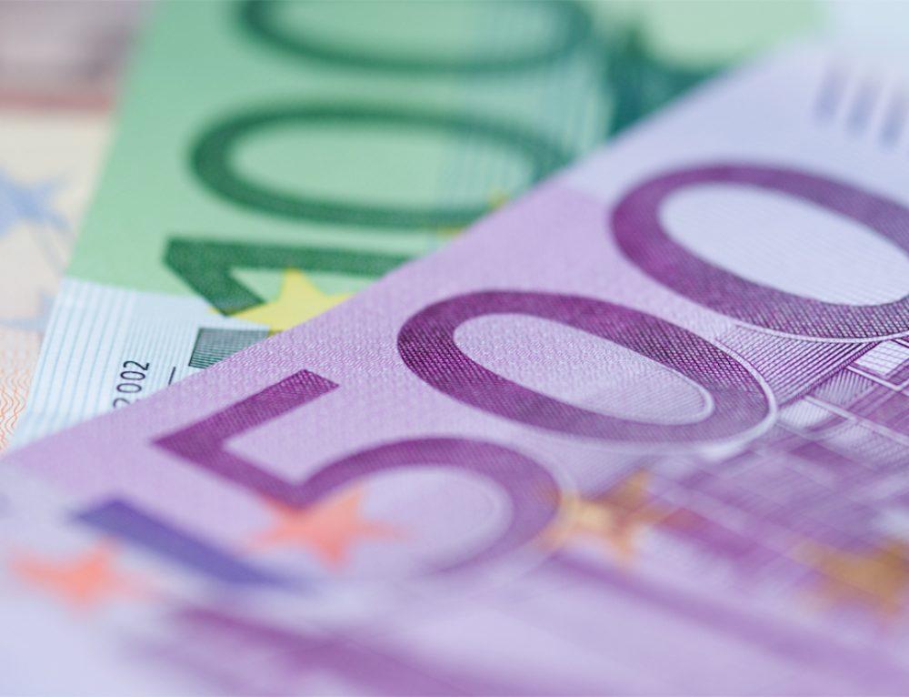 Suomalaisen kaukolämmön hinta kestää vertailun: Lähes Euroopan edullisinta