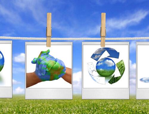 Ennakoitava energiapolitiikka mahdollistaa hiilineutraalit investoinnit